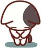 (ご案内)2017年1/9開催予定の「健康麻将」中止のご案内12/28