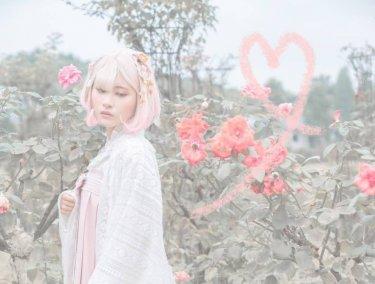 【参加者募集】~日中の恋愛観を知りたい!~仮想デートプラン大会
