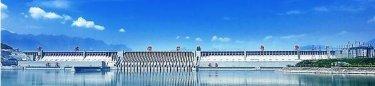 【青年委員会BLOG第11回】~中国で世界上最大の水利工程~三峡ダムを紹介する~
