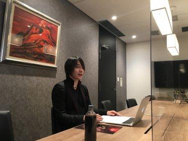日本と中国のエンタメコンテンツの違いとは?