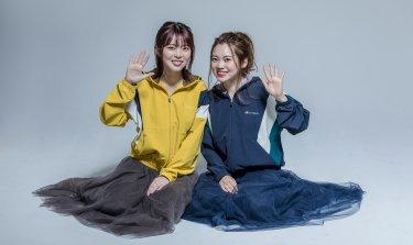 中国系Youtuber人気NO.1李姉妹の考える日本と中国